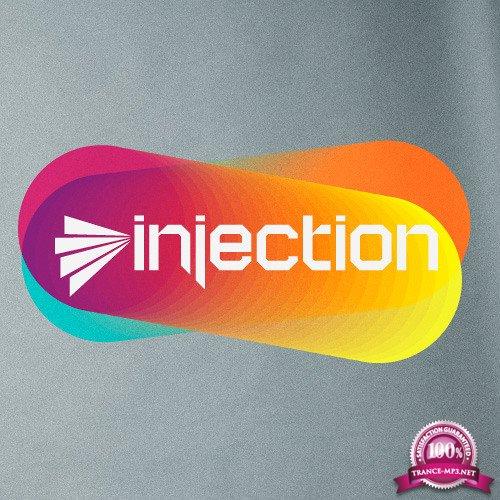 UCast - Injection Episode 114 (2019-02-01)