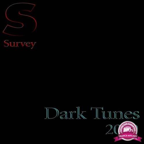 Dark Tunes 2019 (2019)