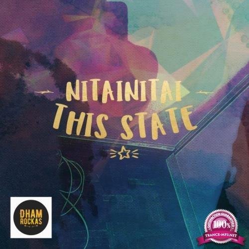 NitaiNitai - This State (2019)