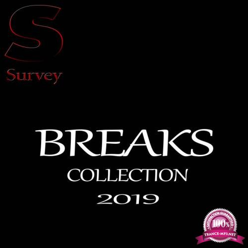 Breaks Collection 2019 (2019)