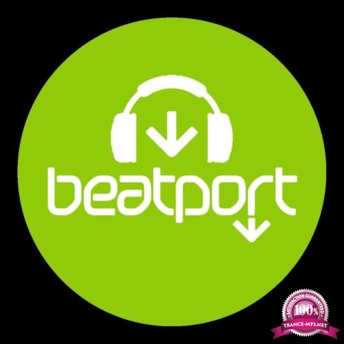 Beatport Top 100 Downloads January 2019 (2019)