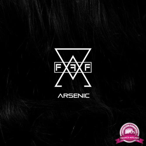 Form Follows Function - Arsenic (2019)