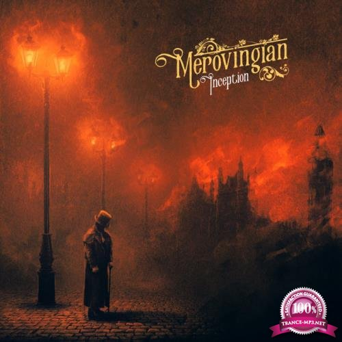 Merovingian - Inception (2019)