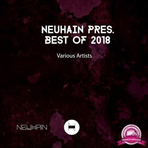 Neuhain - Neuhain Presents Best of 2018 (2019)