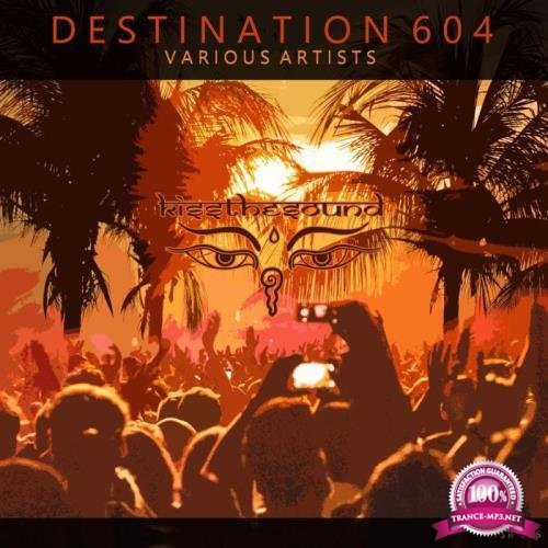 Destination 604 (2019)