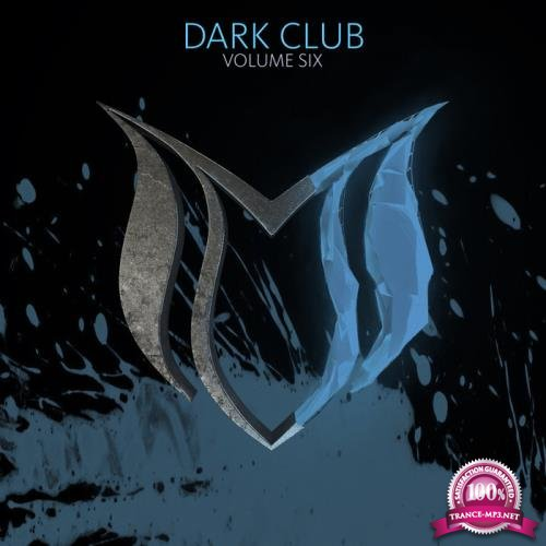 Suanda Dark - Dark Club, Vol. 6 (2019)