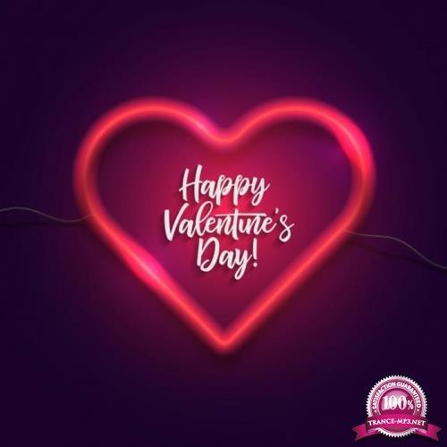 Omnia - Happy Valentine's Day! (2019)