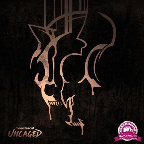 Monstercat Uncaged Vol. 6 (2019)