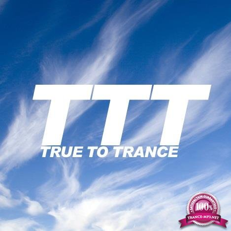 Ronski Speed - True to Trance February 2019 mix (2019-02-20)