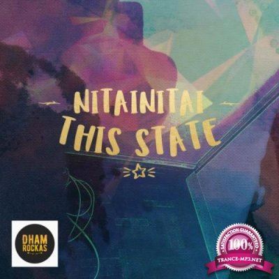 NitaiNitai - This State (2019)