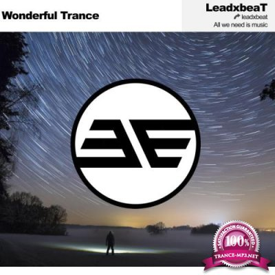 Valeriy Bannikov - Wonderful Trance (2019)
