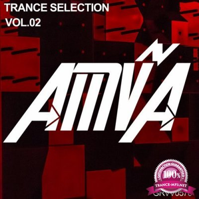 Trance Selection, Vol. 02 (2019)