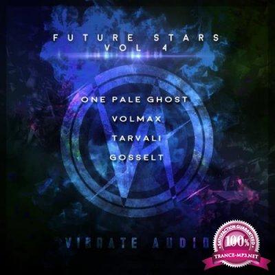 Future Stars, Vol. 4 (Extended Mixes) (2019)