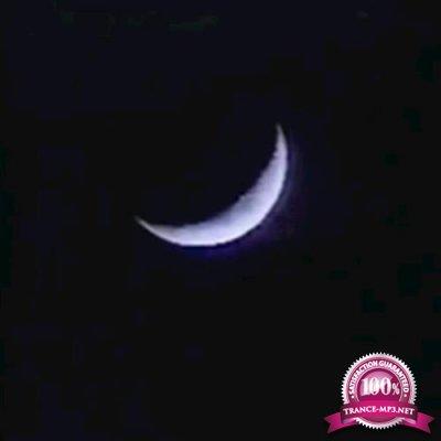 Lapiz - Nightfall (2019)
