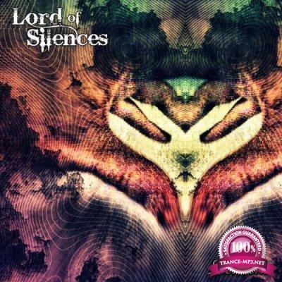 Lord of Silences - Lovelorn (2019)