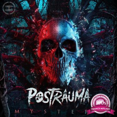 Postrauma - Mystery (2019)