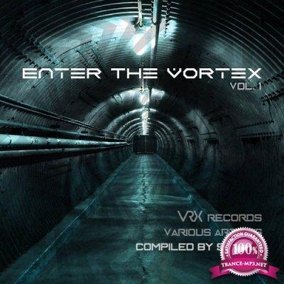 VA - Enter The Vortex #1 (2019)