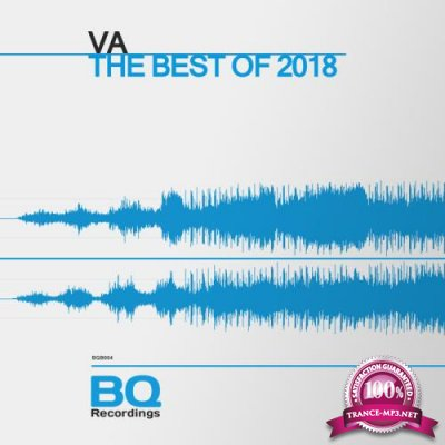 BQ Recordings: The Best Of 2018 (2019)