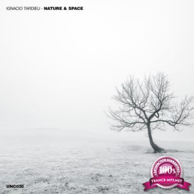 Ignacio Tardieu - Nature & Space (2019)
