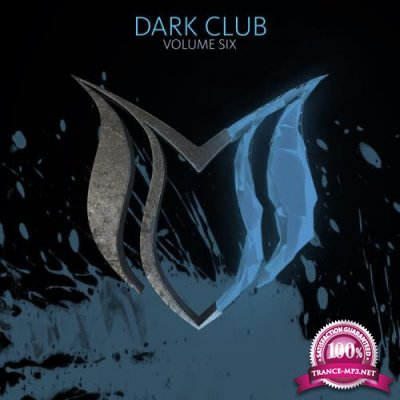 Suanda Dark - Dark Club, Vol. 6 (2019)