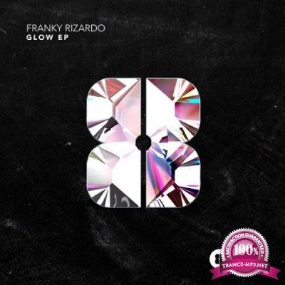 Franky Rizardo - Glow EP (2019)