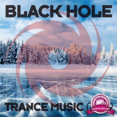 Black Hole Trance Music 02-19 (2019) FLAC