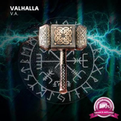 Valhalla VA (2019)