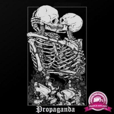 Delimpasis - Propaganda (2019)
