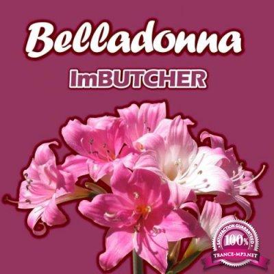 ImButcher - Belladonna (2019)