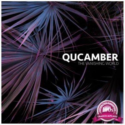 Qucamber - The Vanishing World (2019)