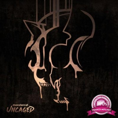 Monstercat Uncaged Vol. 6 (2019)