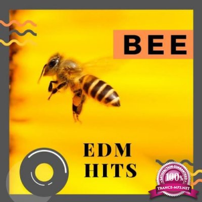 Sifare Dance Chillout - Bee EDM Hits (2019)