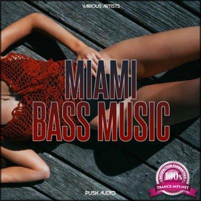 Miami Bass Music (2019)