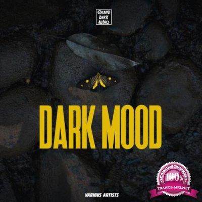 Dark Mood (2019)