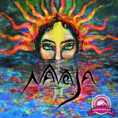 Naveya - II Duality (2019)