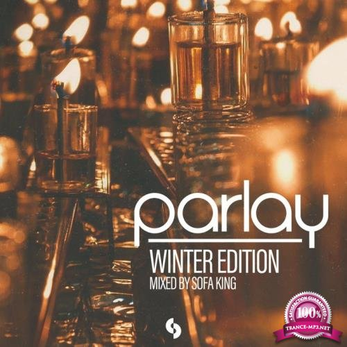 Sofa King: Parlay - Winter Edition (2019) FLAC