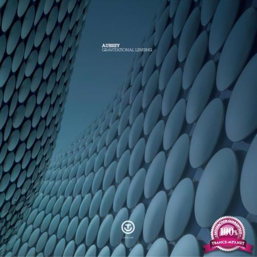 Aubrey - Gravitational Lensing (2019)