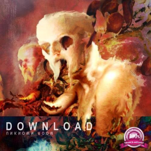 Материалы за 08 03 2019 » Страница 2 » Trance Music MP3