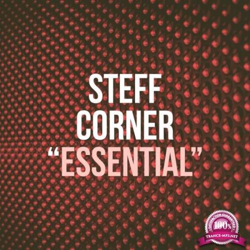 Steff Corner - Essential (2019)