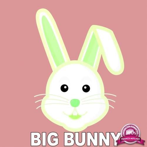 Big Bunny - Theme (2019)