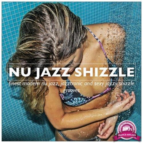 Nu Jazz Shizzle (2019)