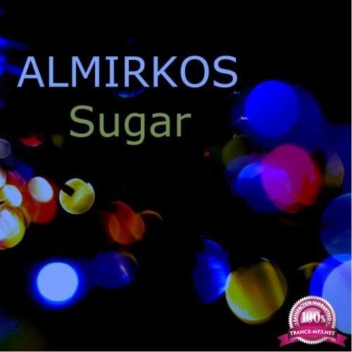 Almirkos - Sugar (2019)