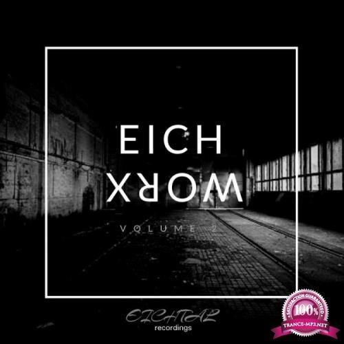 Eichworx, Vol. 2 (2019)
