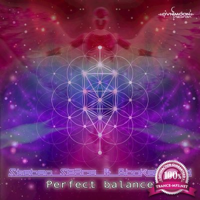 Stereo Space & BrokenHead - Perfect Balance (Single) (2019)