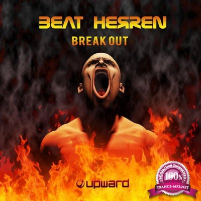 Beat Herren - Break Out EP (2019)