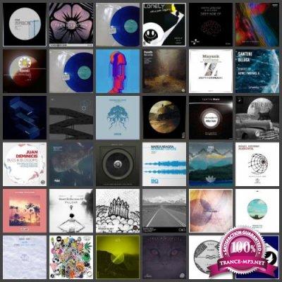 Beatport Music Releases Pack 755 (2019)