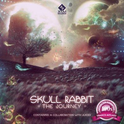 Skull Rabbit - The Journey EP (2019)