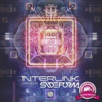 VA - Interlink (Compiled by Sideform) (2019)