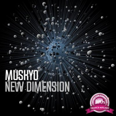 Muskyo - New Dimension (2019)