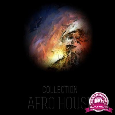 Bode V - Afro House Collection (2019)